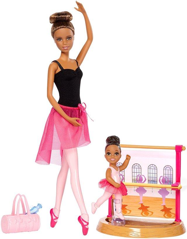 barbie-careers-ballet-instructor-playset1