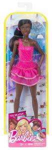 barbie-careers-ice-skater-doll-nrfb
