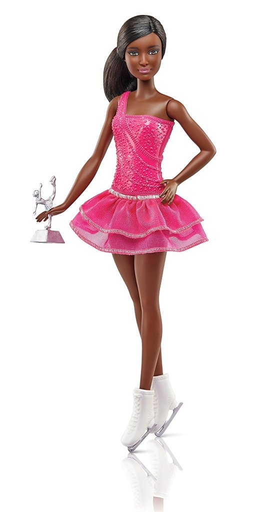 barbie-careers-ice-skater-doll1