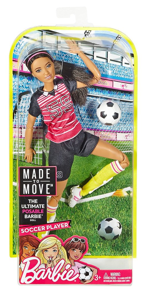 barbie-careers-made-to-move-soccer-player-doll-nrfb
