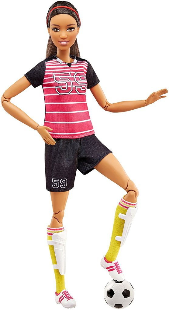 barbie-careers-made-to-move-soccer-player-doll