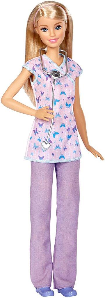 barbie-careers-nurse-doll3