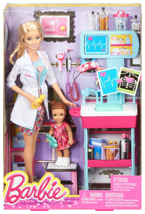 barbie-careers-pediatrician-doll-and-playset-nrfb