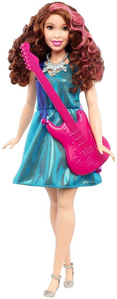 barbie-careers-pop-star-doll