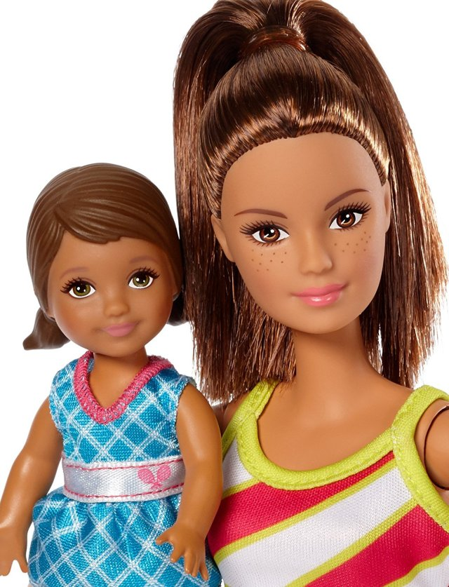 barbie-careers-tennis-coach-playset-faces