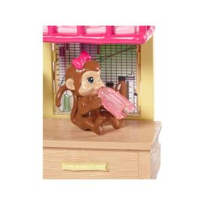 barbie-careers-zoo-doctor-doll-playset2