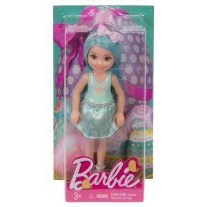 barbie-chelsea-easter-dress-doll-blue-nrfb