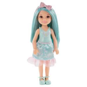 barbie-chelsea-easter-dress-doll-blue