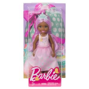 barbie-chelsea-easter-dress-doll-pink-nrfb