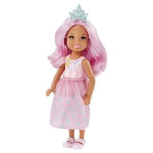 barbie-chelsea-easter-dress-doll-pink