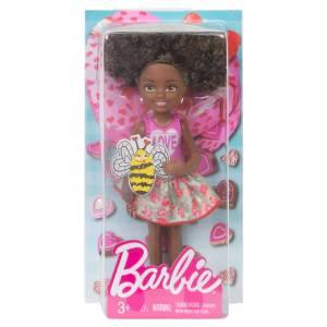 barbie-chelsea-flower-valentine-dress-doll-nrfb