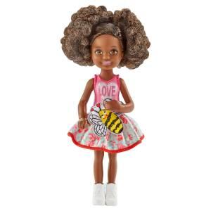 barbie-chelsea-flower-valentine-dress-doll