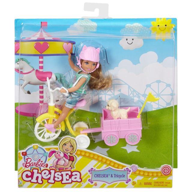 barbie-chelsea-tricycle-nrfb