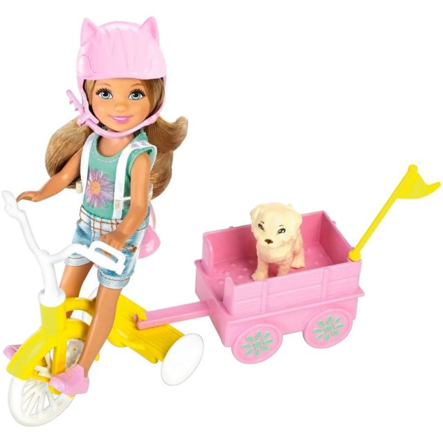 barbie-chelsea-tricycle
