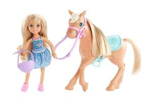 barbie-club-chelsea-dolls-horse1