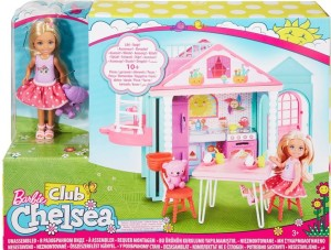 2017 barbie-club-chelsea-playhouse-nrfb