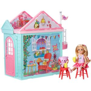 barbie-club-chelsea-playhouse1