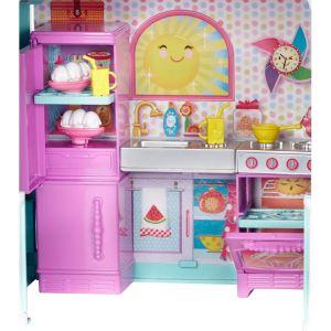barbie-club-chelsea-playhouse2