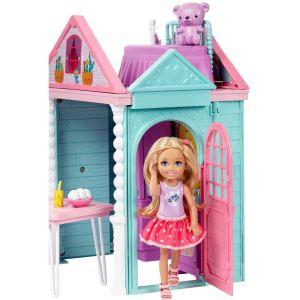 barbie-club-chelsea-playhouse4