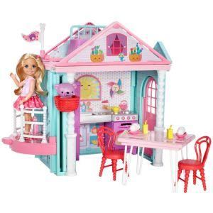barbie-club-chelsea-playhouse5