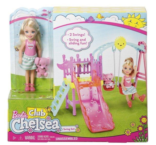 barbie-club-chelsea-swing-set-nrfb