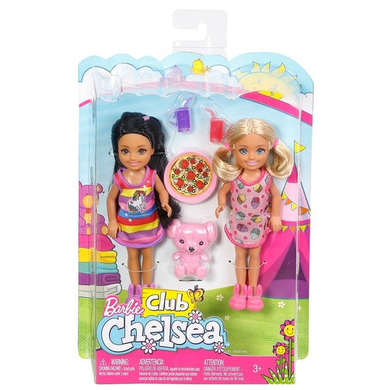 barbie-club-chelsea-tienerpoppen-nrfb