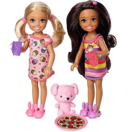 barbie-club-chelsea-tienerpoppen