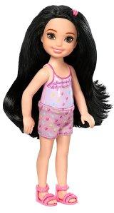 2017 barbie-club-kite-chelsea-doll