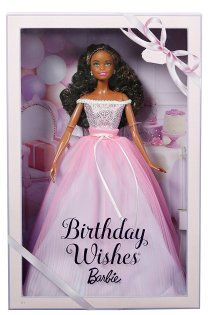 barbie-collector-birthday-wishes-barbie-doll