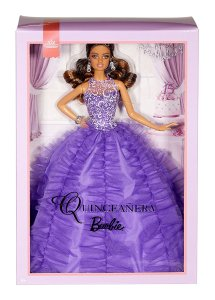 barbie-collector-quincenera-doll-nrfb