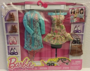 barbie-complete-fashion-2-pack-boho-chic