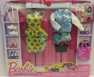 barbie-complete-fashion-2-pack-casual-florals
