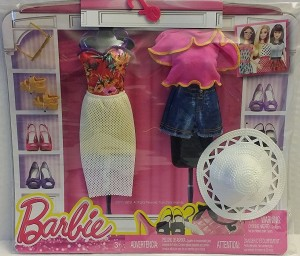 barbie-complete-fashion-2-pack-fun-under-the-sun