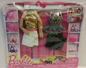 barbie-complete-fashion-2-pack-glam-rock
