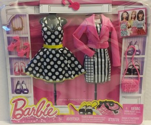 barbie-complete-fashion-2-pack-pink-fifties-pin-up