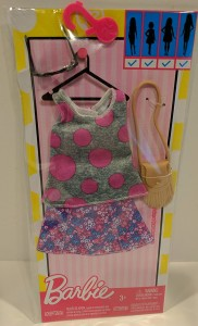 barbie-complete-look-fashion-pack-dots-and-flowers