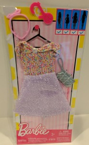 barbie-complete-look-fashion-pack-glittery-sweet