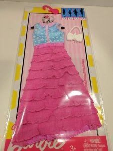 barbie-complete-look-fashion-pack-stars-and-ruffles