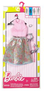barbie-complete-look-separates-1-outfit-nrfp