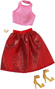 barbie-complete-look-separates-1-outfit