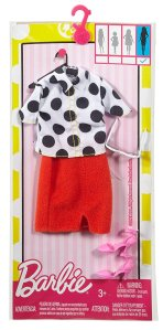 barbie-complete-look-separates-4-outfit-nrfp