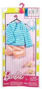 barbie-complete-look-separates-b-6-outfit-nrfp