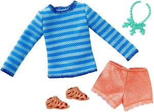 barbie-complete-look-separates-b-6-outfit
