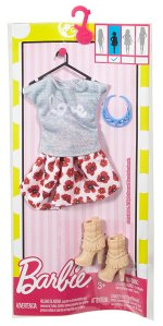 barbie-complete-look-separates-c-5-outfit-nrfp