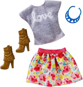 barbie-complete-look-separates-c-5-outfit