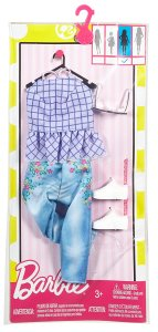 barbie-complete-look-separates-d-3-outfit-nrfp