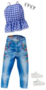 barbie-complete-look-separates-d-3-outfit