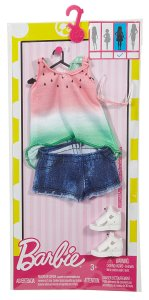 barbie-complete-look-separates-d-7-outfit-nrfp