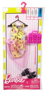 barbie-complete-look-separates-d-8-outfit-nrfp