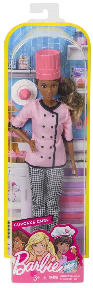 barbie-cupcake-chef-fashion-doll
